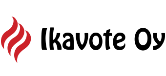 Ikavote Oy